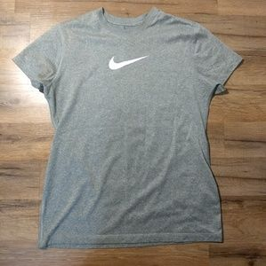 Nike Dri-Fit Athletic Tee Size XL